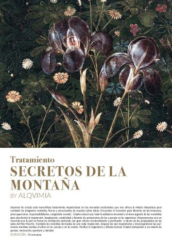 secreto_montaña_Página_1